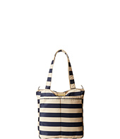 Ju-Ju-Be - Be Light