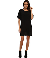 MINKPINK - Blank Space Tee Dress