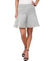 MINKPINK - Stagnant Jersey Skirt