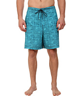 Nautica Big & Tall - Big & Tall Abstract Trunk