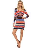 Trina Turk - Tani Dress