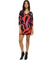 Trina Turk - Dominica 2 Dress