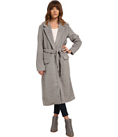 MINKPINK - Jealousy Duster Coat