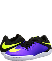 Nike Kids - Jr Hypervenom Pro IC Soccer (Little Kid/Big Kid)