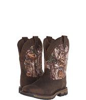 Ariat - Conquest Pull-On H2O Insulated 400G