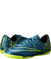 Nike Kids - Jr Mercurial Victory V IC Soccer (Little Kid/Big Kid)