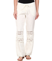 Dylan by True Grit - Cabos Crochet Trouser