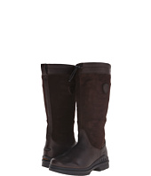 Ariat - Belle Tall H2O