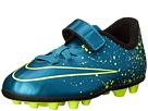 Nike Kids Jr Mercurial Vortex 2