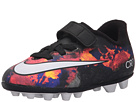 Nike Kids Jr Mercurial Vortex 2