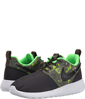 Nike Kids - Roshe Run One Print (Big Kid)
