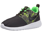 Nike Kids Roshe Run One Print