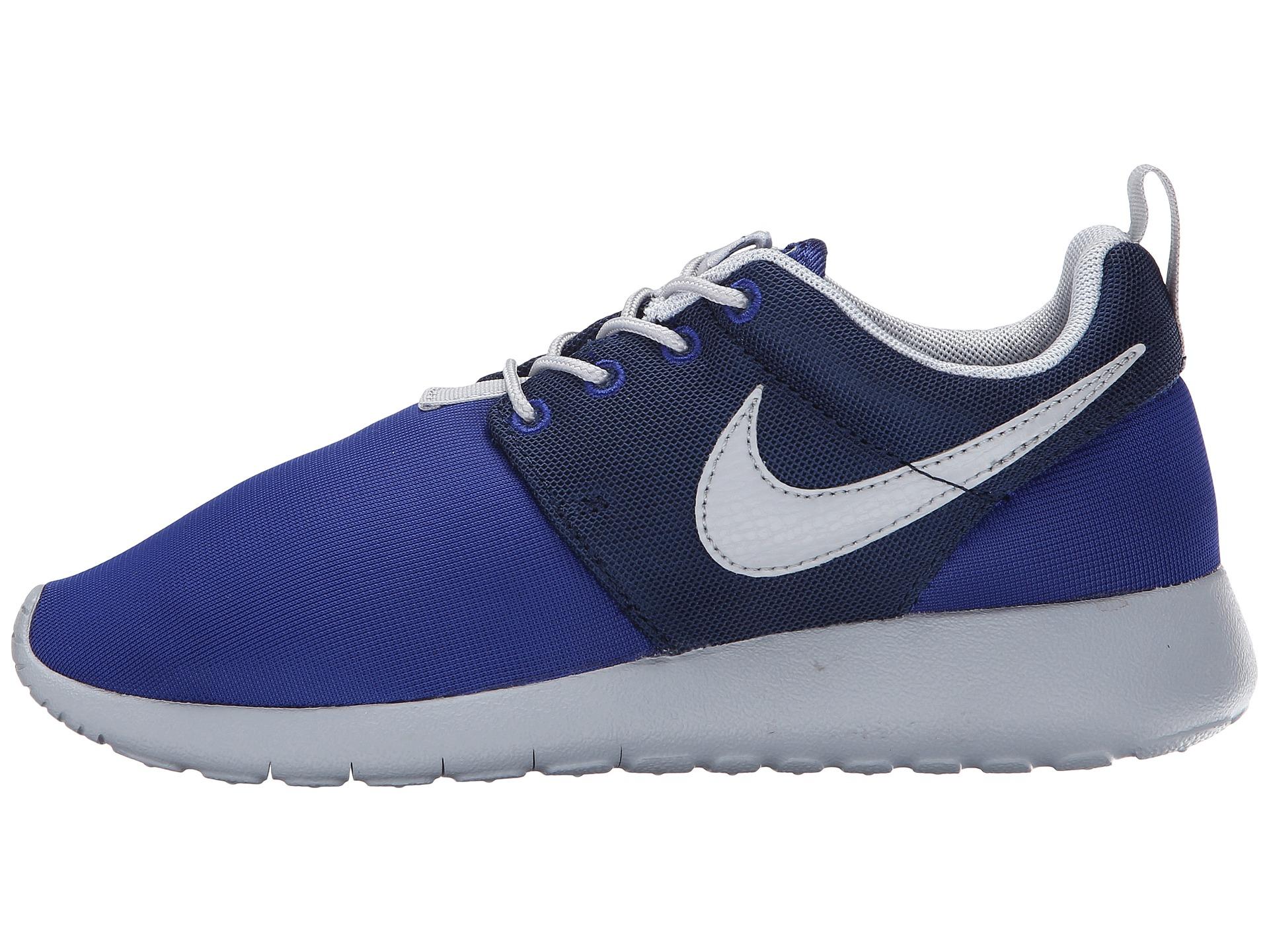 Nike Roshe Run Mens Zappos