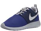 Nike Kids Roshe One