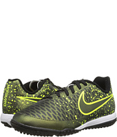 Nike Kids - Jr Magista Onda TF Soccer (Toddler/Little Kid/Big Kid)