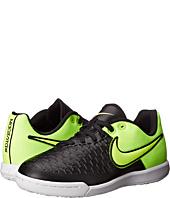 Nike Kids - Jr Magistax Pro IC Soccer (Little Kid/Big Kid)