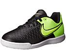 Nike Kids Jr Magistax Pro IC Soccer