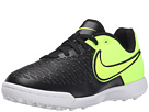 Nike Kids Jr Magistax Pro TF Soccer