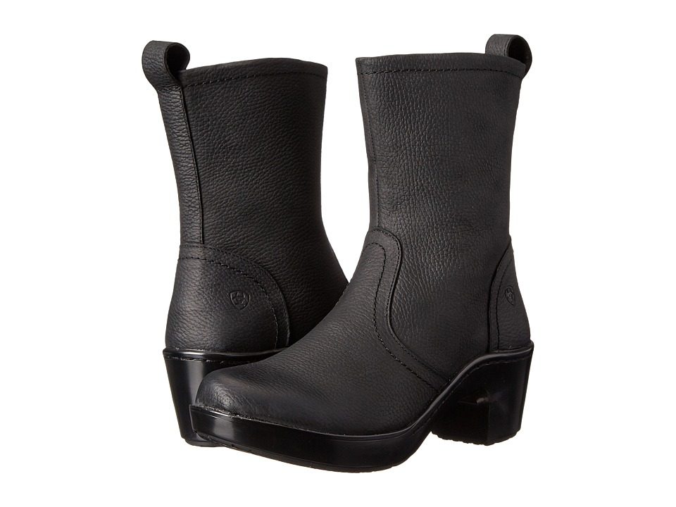 Ariat - Brittany (Black) Women