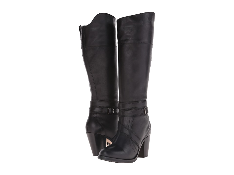 Ariat - High Society (Iconic Black) Women