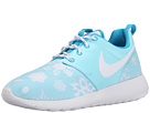 Nike Kids Roshe One Print