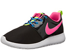 Nike Kids Roshe One