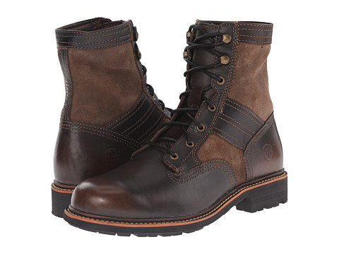 Ariat Easy Street
