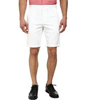 Calvin Klein - Bedford Cord Shorts