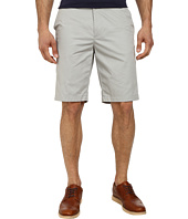Calvin Klein - Chino Walking Shorts