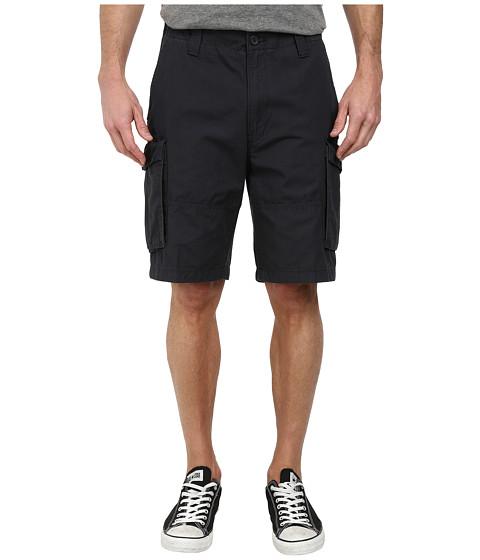 Cargo Shorts 9 Inch Inseam, Nautica, Clothing, Men | Shipped Free ...