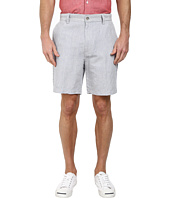 Nautica - Yarn Dyed Stripe Shorts