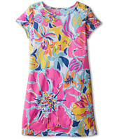 Lilly Dresses For Girls Lilly Pulitzer Kids