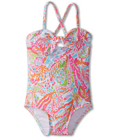 Lilly Pulitzer Kids - Julian Swimsuit (Toddler/Little Kids/Big Kids)