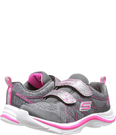 SKECHERS KIDS - Swift Kicks 81497N (Toddler/Little Kid)