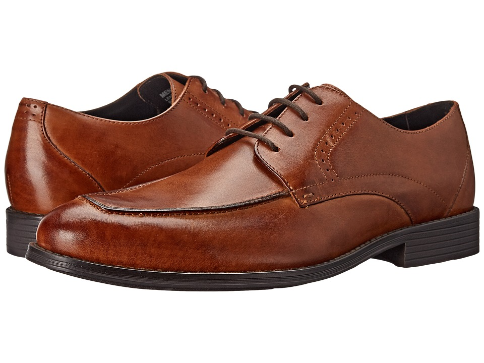 Stacy Adams - Rayfield (Cognac) Men