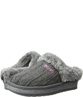 SKECHERS KIDS - Keepsake 85586L (Little Kid/Big Kid)