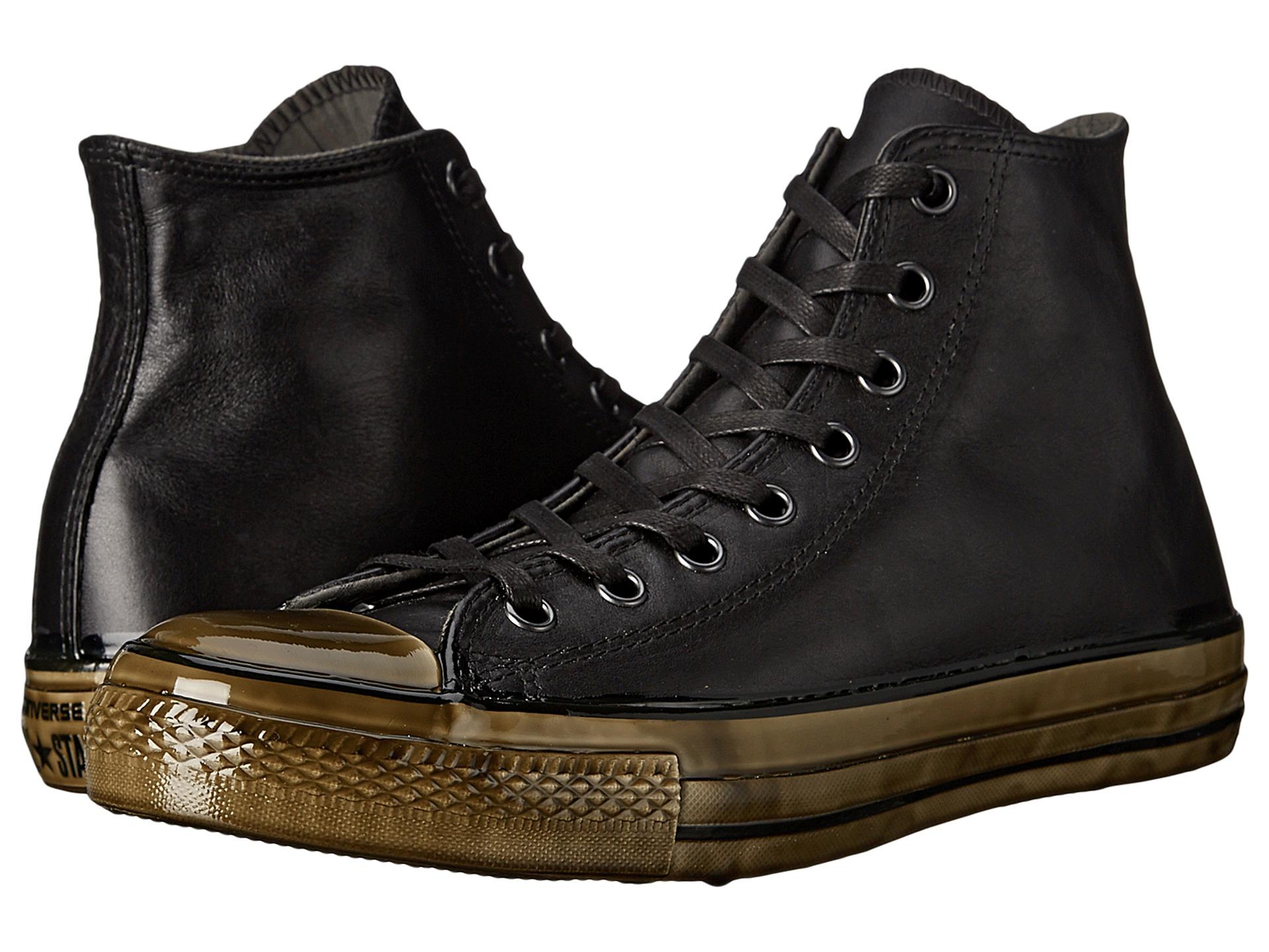 Converse by John Varvatos Chuck Taylor All Star Dipped ...