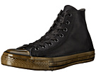 Chuck Taylor All Star Dipped Outsole Hi