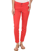 CJ by Cookie Johnson - Wisdom Ankle Skinny in Coral