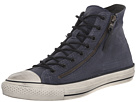 Chuck Taylor All Star Double Zip Hi