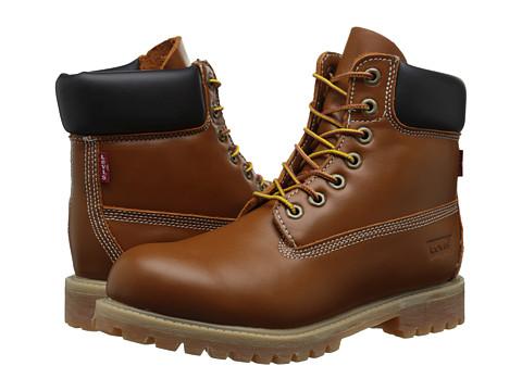 Levi's® Shoes Harrison LE