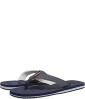 Levi's® Shoes - Kyle Sport J