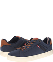 Levi's® Shoes - Henry Canvas PU