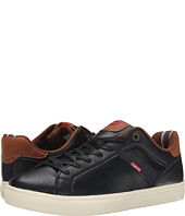 Levi's® Shoes - Henry Tumbled Nappa