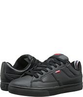 Levi's® Shoes - Gavin Core PU
