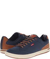 Levi's® Shoes - Aart Canvas PU