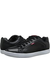 Levi's® Shoes - Westwood