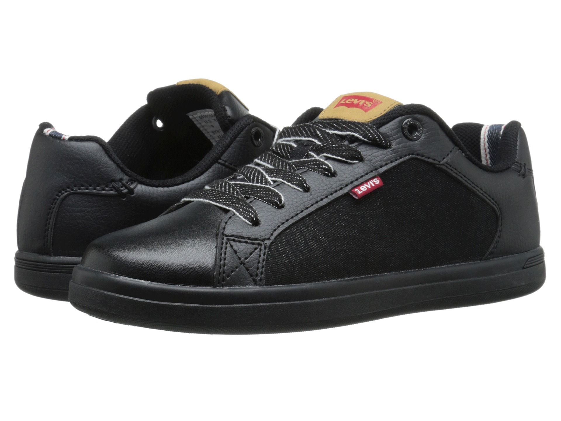 levi s 174 shoes westwood denim zappos free shipping
