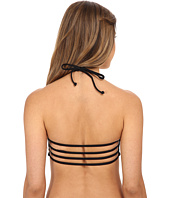Body Glove - Smoothies Mika Halter Triangle Top