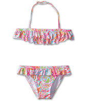 Lilly Pulitzer Kids - Vivienne Bikini (Toddler/Little Kids/Big Kids)
